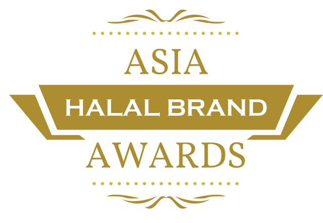 AHBA – Asia Halal Brand Awards